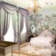 Душевный интерьер для спальни