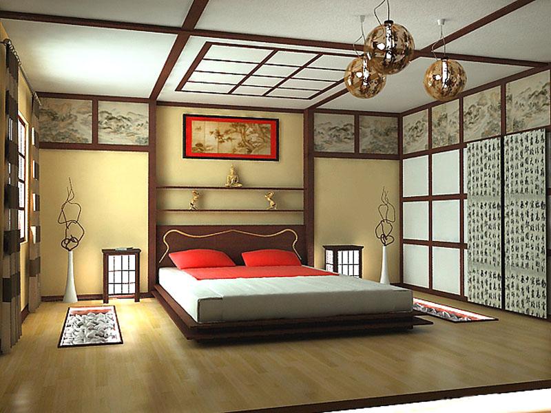 Картинки по запросу японский стиль в интерьере